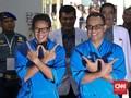 Warga Jakarta Dipersilakan Evaluasi 100 Hari Anies-Sandi