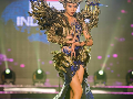 Ayo Vote Indonesia sebagai National Best Costume di MGI