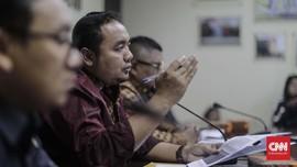 Bawaslu Sebut Partisipasi Warga Papua di Pilkada 2018 Tinggi