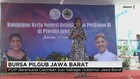 Menteri Susi Digadang Maju Pilgub Jawa Barat