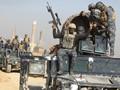 PM Irak Tantang Menlu AS Perihal Milisi Iran