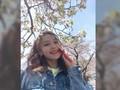 Sooyoung 'SNSD' Sepakati Kontrak dengan Agensi Baru