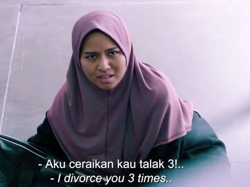 Iklan Produk Pemutih Kulit Malaysia Jadi Kontroversi karena Tampilkan KDRT