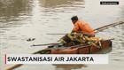 Swastanisasi Air Jakarta