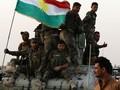 Irak Terapkan 'Jam Malam' Usai Demo Tewaskan 9 Orang