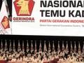 Gerindra-PKS Belum Koalisi di Jabar Diduga Karena Pilpres