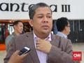 Ditolak Masuk Kupang, Fahri Klaim Datang untuk Kenang Sukarno