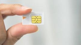 Alasan Dukcapil Pakai Nomor KK Saat Registrasi Kartu Prabayar