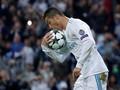 Ronaldo Tak Gentar Lawan Tim Sehebat PSG