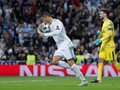 Real Madrid Ditahan Spurs, Zidane Anggap Normal