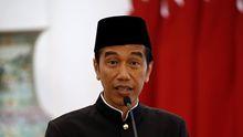 Jokowi Dinilai Tak Terlibat dalam Konflik Golkar
