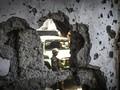 Bom Meledak di Mal Filipina Jelang Tutup Tahun, Dua Tewas