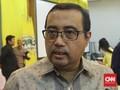 Golkar Klaim Demokrat dan PPP Ikut Usung Khofifah