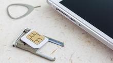 Hitung Mundur Batas Registrasi Ulang Kartu SIM Prabayar