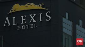 Pemprov DKI Mulai Proses Penyidikan Dugaan Asusila Alexis