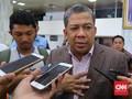 Fahri Hamzah Desak Golkar Serahkan Nama Calon Ketua DPR