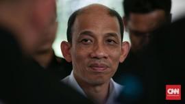 Skema Gross Split Blok Migas Sumbang Penerimaan Negara Rp13 T