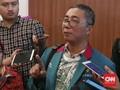Sipol Disebut Hambat Parpol Baru Ikuti Pemilu 2019