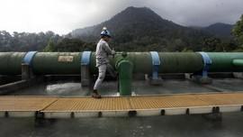 Regulasi Energi Terbarukan Dinilai Tak Dukung Pengusaha Kecil