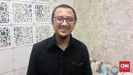 Yusuf Mansur Target Dana Kelola Paytren Tembus Rp30 Triliun