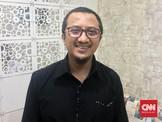 Ma'ruf Klaim Ustaz Yusuf Mansyur Jaringan Pendukung Jokowi