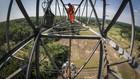 PLN Janji Pakai Suntikan Modal Buat Proyek Listrik 35 Ribu MW