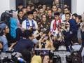Ingatkan Anies-Sandi, Kejati DKI Awasi 119 Proyek di Jakarta