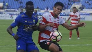 MU Ganti Pelatih, Kapten Tim Tetap Targetkan Juara