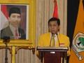Setya Novanto Diharapkan Berani Hadapi Pemeriksaan KPK