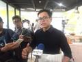 Bandingkan Fakta, TNI Didesak Buka Arsip '65