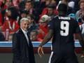 Mourinho: Penggemar MU Silakan Hina Saya