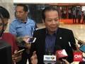 Golkar Disebut Bakal Merugi Jika Tunda Kirim Nama Ketua DPR