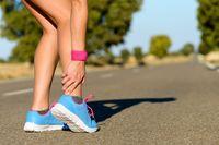 Secara tiba-tiba pasien MS bisa mengalami kesulitan dalam berjalan. Hal ini disebabkan karena MS menyerang bagian perlindungan saraf yakni myelin yang berfungsi sebagai penghantar pesan dari otak ke seluruh jaringan tubuh. (Foto: ilustrasi/thinkstock)