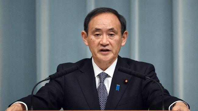 Jepang Bantah Laporan Abdikasi Kaisar Akihito