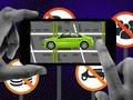 9 Poin Aturan Transportasi <i>Online</i>