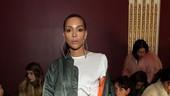 Ini Ines Rau, Transgender Pertama yang Jadi Model Majalah Playboy