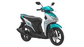 Honda Tanggapi Soal Kartel Harga Skutik, Yamaha Bungkam