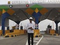 Indonesia-Jepang Percepat Pembangunan Tol Trans Sumatera