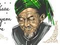 Santri dan Resolusi Jihad KH Hasyim Asy'ari
