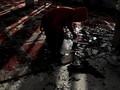Bom Ledakkan Warnet di Filipina Selatan, Satu Tewas