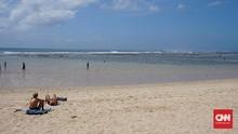 Alasan Bali Jadi Tempat Ideal untuk Pelancong Tunggal Wanita