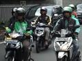 Pengamat: Pemerintah Harus Berani Blokir Transportasi Online