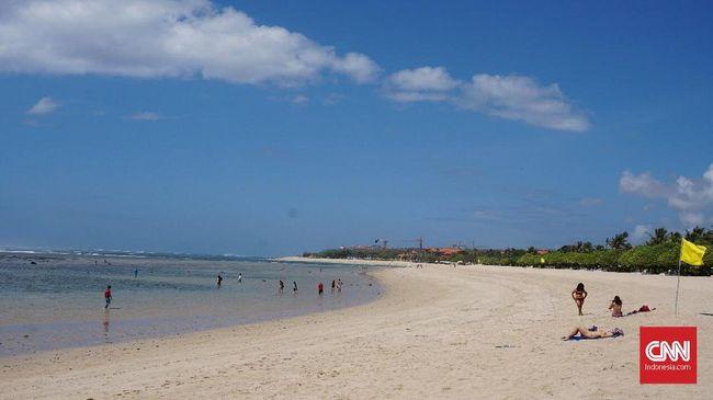 Pariwisata Indonesia Sabet 6 Penghargaan KAYAK Travel Awards