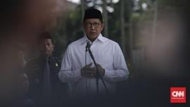 Pernikahan Dini Siswa SMP, Menteri Agama Minta Pikir Ulang
