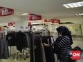 Survei BI: Penjualan Ritel Lesu di September