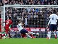 Tottenham Percaya Diri Kalahkan MU Tanpa Harry Kane