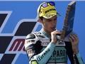 Valentino Rossi Kaget Joan Mir Tampil di MotoGP 2019