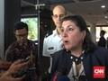 Amerika Serikat Siap Bantu Indonesia Buru Teroris