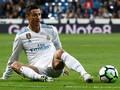 Nilai Cristiano Ronaldo Jeblok, Kalah dari Neymar dan Messi