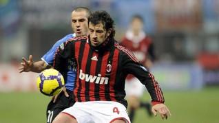 Mantan Bek AC Milan Terpilih Menjadi Wali Kota